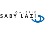 Galerie Saby Lazi Logo